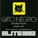JG cuerdas  **ELITE 1992** GN