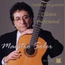 JGO CDS CLASICA PROF M SOLER