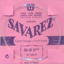 2A.CLAS.SAVAREZ 522R HT(10)
