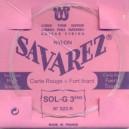 3A.CLAS.SAVAREZ 523R HT(10)