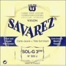 3A CLAS. SAVAREZ 523 J (10)