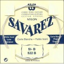 2A.CLAS.SAVAREZ 522B LT(10)