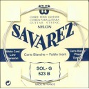 3A.CLAS.SAVAREZ 523B LT(10)