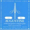 1A.AUGUSTINE AZUL AU41BL(12