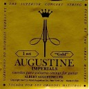 1A.AUGUSTINE IMP.GOLD AU51(12)