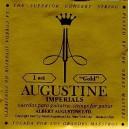 2A AUGUSTINE IMP GOLD AU52(12)