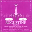 1A.AUGUSTINE REGALS AU61(12)