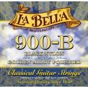 3A.CLAS.BELLA NGR.906B/853B(12