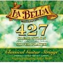 1A.CL.BELLA 427NYL.BLCO.416(12