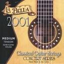 1A.CLAS.BELLA 2001 T.MED(12)