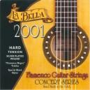 JG.FLAMEN.BELLA 2001 T.HARD(12