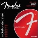 JG CD FENDER 250LR ELECTRICA 09 (12