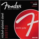 JG CD FENDER 250R ELECTRICA 101 (12