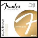 JG ACU BRON FENDER 70XL 010(12