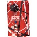PEDAL DUNLOP MXR PHASE RED EVH90