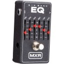 PEDAL DUNLOP MXR BAND EAQUALIZER M-109