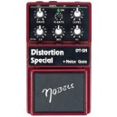 PEDAL NOBELS DISTORSION SPECIAL DT-SN