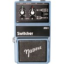 PEDAL NOBELS SWITCHER AB-1