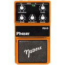 PEDAL NOBELS PHASER PH-D