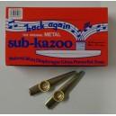 KAZOO FM SUBMARINO METAL (24)