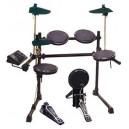 DrumtrackV2