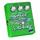 Green Screamer