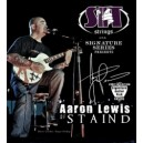SS-RL1356 A.Lewis(STAIND)