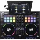Controladora CNTL DJ BEATPAD 2