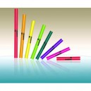 BOOMWHACKERS 7 notas