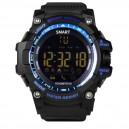 BWATCH-G1 SmartWatch IP67 Azul
