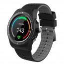"""SmartWatch BT4.0 1.3"""" Podometro GPS"""